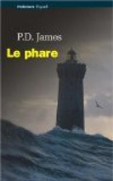 Le phare, James, Phyllis Dorothy
