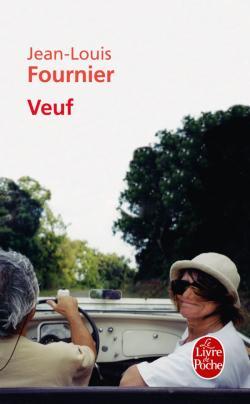 Veuf, Fournier, Jean-Louis