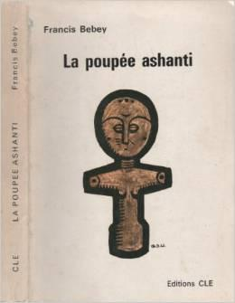 La Poupée ashanti, Bebey, Francis