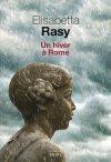 Un hiver à Rome : roman, Rasy, Elisabetta