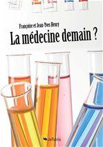 La médecine demain ?, Henry, Jean-Yves