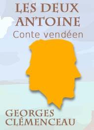 Les deux Antoine : conte vendéen