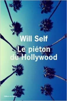 Le piéton de Hollywood : souvenirs d'avant la chute, Self, Will