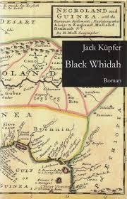 Black Whidah, Küpfer, Jack