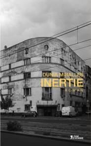 Inertie : roman