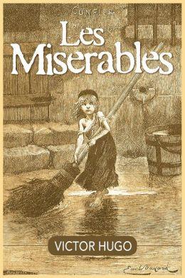 Les misérables : [2], Hugo, Victor (1802-1885)