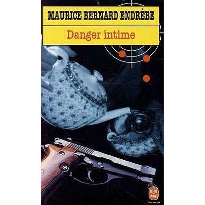 Danger intime