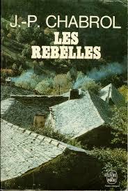 Les rebelles : [1]