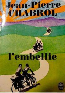 Les rebelles : [3] : L'embellie