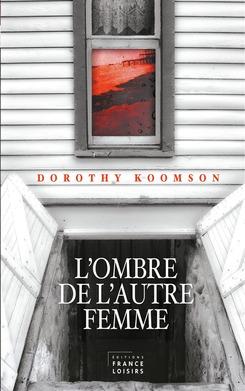 L'ombre de l'autre femme, Koomson, Dorothy