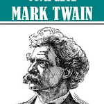 Sept nouvelles, Twain, Mark