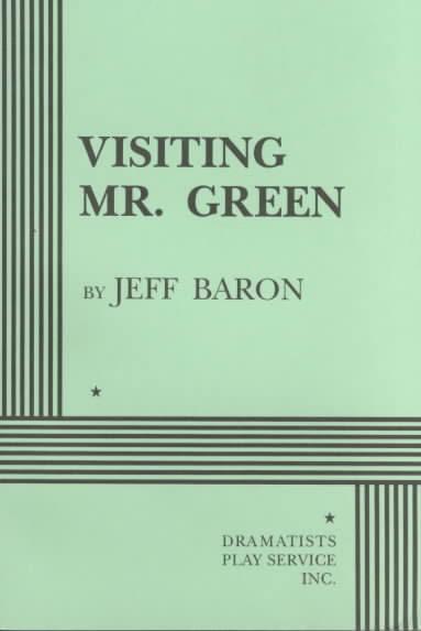 Visites à Mr Greene
