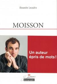 Moisson, Lecoultre, Alexandre
