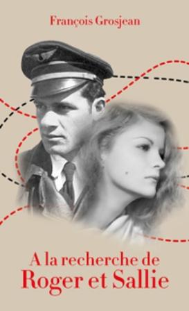 A la recherche de Roger et Sallie
