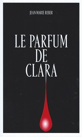 Le parfum de Clara