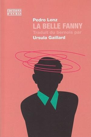 La belle Fanny, Lenz, Pedro