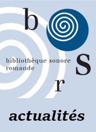 BSR actualités n° 165, octobre 2019