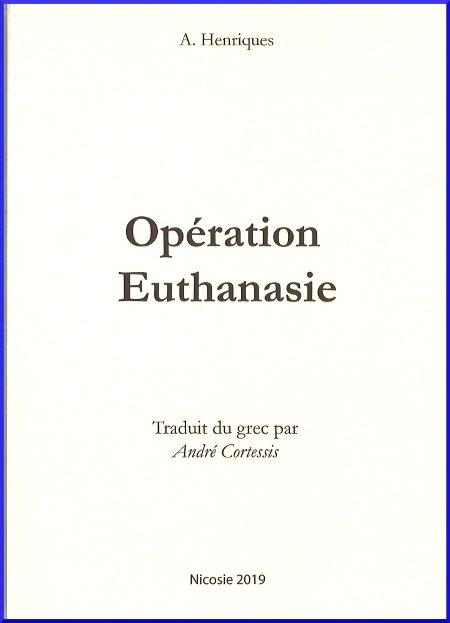 Opération Euthanasie