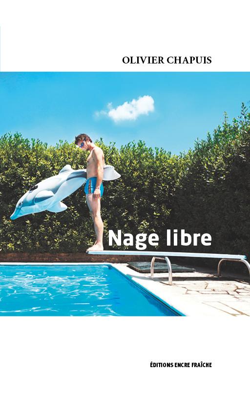 Nage libre