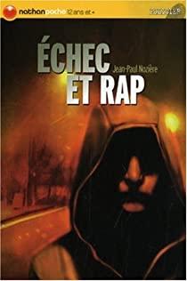 Echec et rap