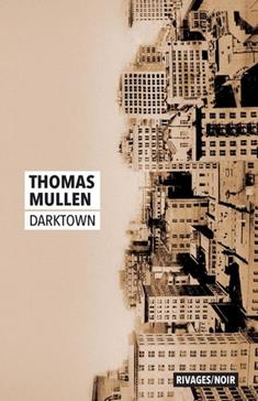 Darktown, Mullen, Thomas