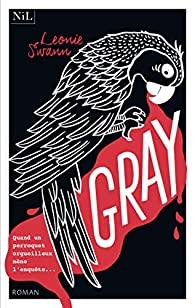 Gray, Swann, Leonie