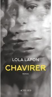 Chavirer, Lafon, Lola