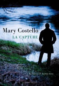 La Capture, Costello, Mary