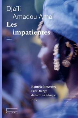 Les impatientes, Amal, Djaïli Amadou