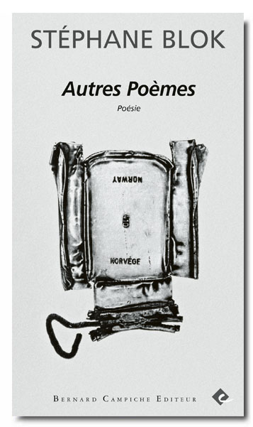 Autres poèmes