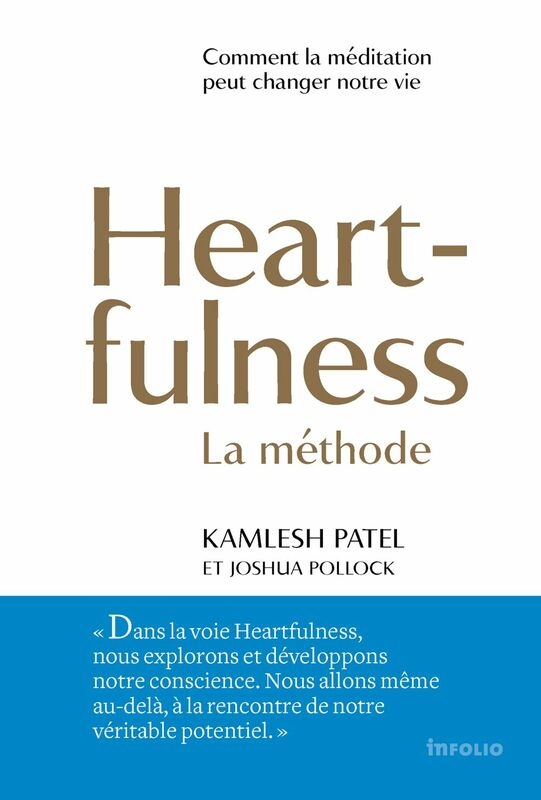 Heartfulness : la méthode