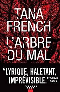 L'arbre du mal, French, Tana